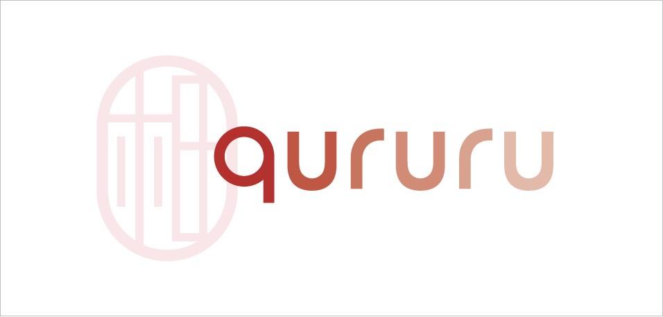 クルル株式会社ロゴ2
